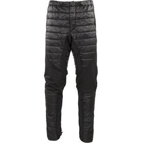 Carinthia G-Loft Ultra lange broek zwart
